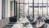 Pillows Boutique Hotel Aan de IJssel Restaurant