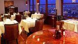 Golden Well Hotel Restaurant