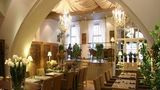 Art Hotel Restaurant