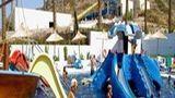 Radisson Blu Beach Resort, Milatos Crete Recreation