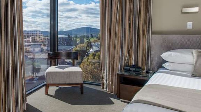 """<b>Mantra On Collins Hobart Suite</b>. Images powered by <a href=""""https://iceportal.shijigroup.com/"""" title=""""IcePortal"""" target=""""_blank"""">IcePortal</a>."""