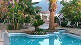 Villa Ketty Resort Pool
