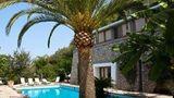 Villa Ketty Resort Other