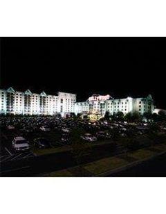 Hollywood Casino Resort
