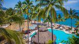 Plaza Pelicanos Club Beach Resort Pool