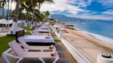 Plaza Pelicanos Club Beach Resort Beach