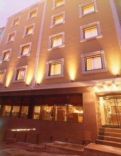 Titanic Comfort Hotel Istanbul
