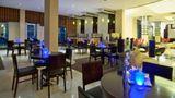 City Seasons Hotel Muscat Restaurant
