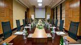 City Seasons Hotel Muscat Meeting