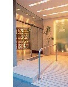Hotel 562 Nogaro