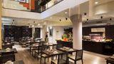 Hotel Le M Paris Restaurant