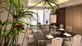 Hotel Le M Paris Meeting