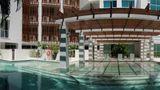201 Lake Street - Cairns Pool