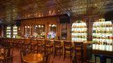The Stanley Hotel Restaurant