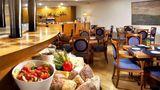 Isrotel Tower Tel Aviv Hotel Restaurant