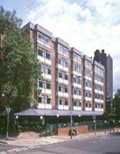Brittannia Hampstead Hotel