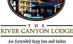 River Canyon Lodge