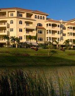 Plantation Residence at Dorado Beach Rst