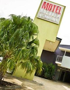 Rocklea International Hotel