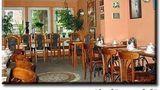 Brennerhof Garten Hotel Recreation