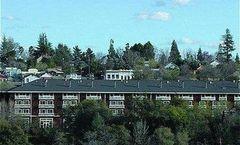 Lake Natoma Inn