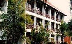 Federal Villa Langkawi