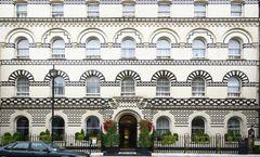 Gem Langham Court Hotel