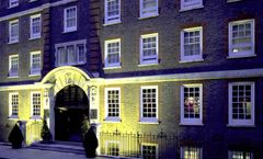 Gem Fitzrovia Hotel