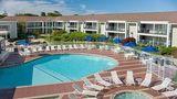 Hyannis Harbor Hotel Pool