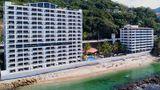 Costa Sur Resort & Spa Exterior