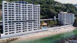 Costa Sur Resort & Spa Beach
