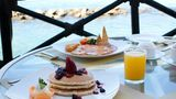 Costa Sur Resort & Spa Restaurant