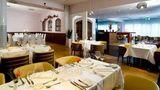 Austria Trend Hotel Ljubljana Restaurant