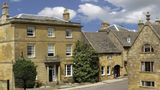 Cotswold House Hotel & Spa Exterior