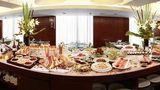 725 Continental Hotel Restaurant
