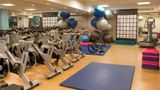 K West Hotel & Spa Health