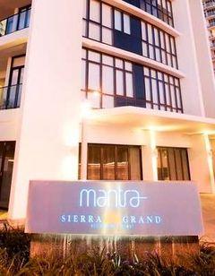 Mantra Sierra Grand