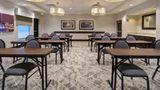 Hampton Inn & Suites Columbia South Meeting