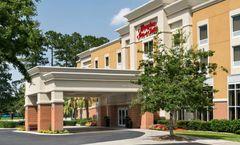 Hampton Inn & Suites Sun City