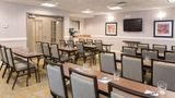 Homewood Suites by Hilton Bloomington Meeting