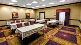 Hampton Inn & Suites Chadds Ford Meeting