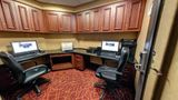 Hampton Inn & Suites Chadds Ford Other