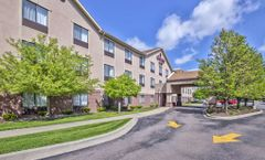Hampton Inn by Hilton Detroit/Belleville
