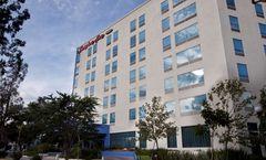 Hampton Inn by Hilton Guadalajara/Expo
