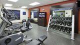 Hampton Inn & Stes Wichita-Northeast Health