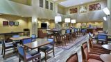 Hampton Inn & Stes Wichita-Northeast Restaurant