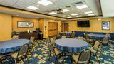 Hampton Inn & Suites Jacksonville South Meeting