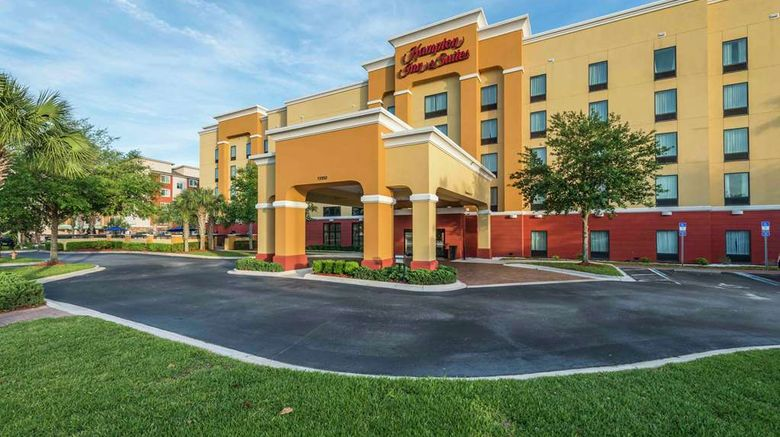 """Hampton Inn  and  Suites Jacksonville South Exterior. Images powered by <a href=""""http://web.iceportal.com"""" target=""""_blank"""" rel=""""noopener"""">Ice Portal</a>."""