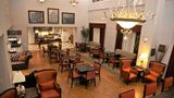 Hampton Inn & Suites Jennings Lobby