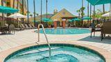 Homewood Suites Orlando-UCF Area Recreation